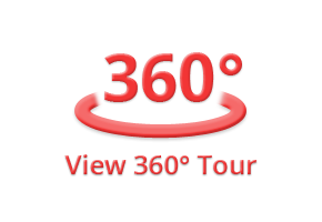 View 360° Experience