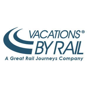 Vacations By Rail